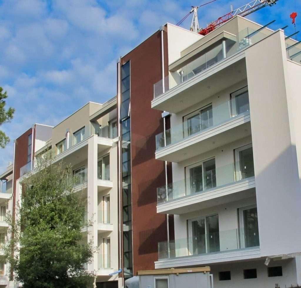 appartamenti pisa nuovi in vendita edilcentro frati bigi