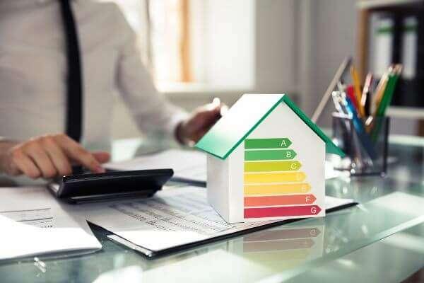 risparmio consumi energetici